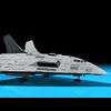 23 59 28 125 spaceshuttlescifi9 4