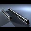 23 59 31 240 trammodern16 4