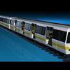 23 59 36 32 subwaymod10b 4