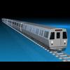 23 59 36 501 subwaymod11 4