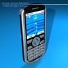 23 59 39 953 cellular1 4