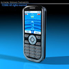 23 59 40 136 cellular2 4