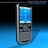 23 59 40 212 cellular3 4