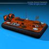 23 59 41 245 hovercraftrescue3 4