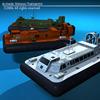 23 59 41 34 hovercraftcol5 4