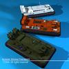 23 59 41 450 hovercraftcol4 4