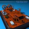 23 59 41 871 hovercraftrescue1 4