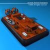 23 59 42 169 hovercraftrescue4 4