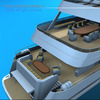 23 59 43 189 yacht13 4