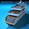 23 59 43 214 yacht16 4
