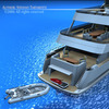 23 59 43 239 yacht14 4