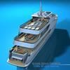 23 59 43 284 yacht8 4