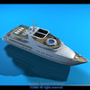 23 59 43 571 yacht9 4