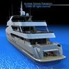 23 59 43 79 yacht7 4