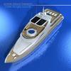 23 59 43 833 yacht3b 4