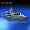 23 59 44 107 yacht6 4
