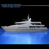 23 59 44 157 yacht2b 4