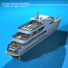23 59 44 48 yacht2 4
