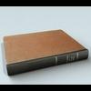 23 59 44 697 book3 4