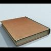 23 59 44 941 book1 4
