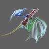 00 00 03 907 dragon.max thumbnail17 4