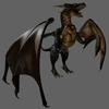 00 00 04 124 dragon.max thumbnail1 4