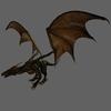 00 00 04 315 dragon.max thumbnail2 4