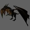 00 00 04 385 dragon.max thumbnail3 4