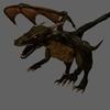 00 00 04 709 dragon.max thumbnail5 4