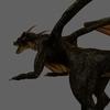 00 00 04 803 dragon.max thumbnail6 4