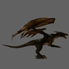 00 00 05 141 dragon.max thumbnail8 4