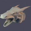 00 00 05 633 dragon.max thumbnail11 4