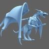 00 00 05 839 dragon.max thumbnail13 4