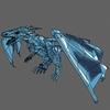 00 00 06 199 dragon.max thumbnail16 4