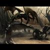 00 00 06 332 dragon tamer 4