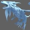 00 00 06 35 dragon.max thumbnail14 4