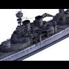 00 00 08 470 ship large3 4