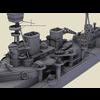00 00 08 823 ship thumbnail6 4
