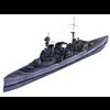 00 00 08 904 ship large1 4