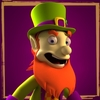 00 00 09 790 leprechaun.max thumbnail1 4
