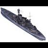 00 00 09 97 ship large2 4