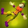 00 00 10 161 leprechaun.max thumbnail4 4