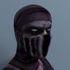 00 00 11 370 ninja warrior.max thumbnail1 4