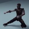 00 00 11 505 ninja warrior.max thumbnail2 4