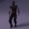 00 00 11 623 ninja warrior.max thumbnail3 4