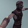 00 00 11 748 ninja warrior.max thumbnail4 4