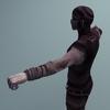 00 00 11 844 ninja warrior.max thumbnail5 4