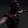 00 00 11 951 ninja warrior.max thumbnail6 4