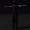 00 00 12 161 ninja warrior.max thumbnail8 4