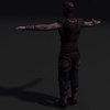 00 00 12 313 ninja warrior.max thumbnail9 4